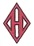 Hartford Headers logo